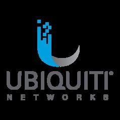 Ubiquity UniFi WLAN