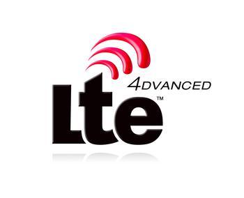 LTE Kit pfSense