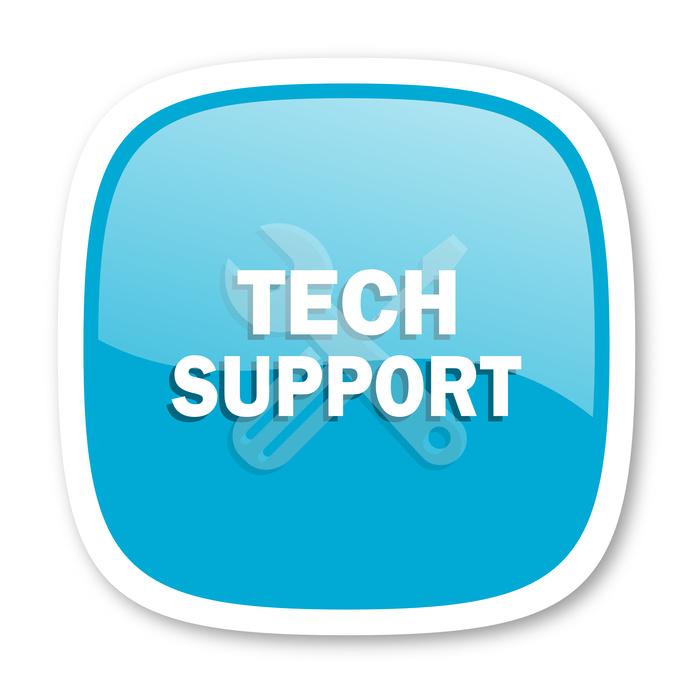 pfsense support