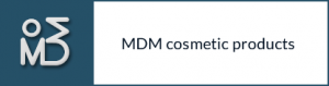 MDM Cosmetic Products