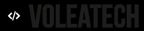 Voleatech Retina Logo