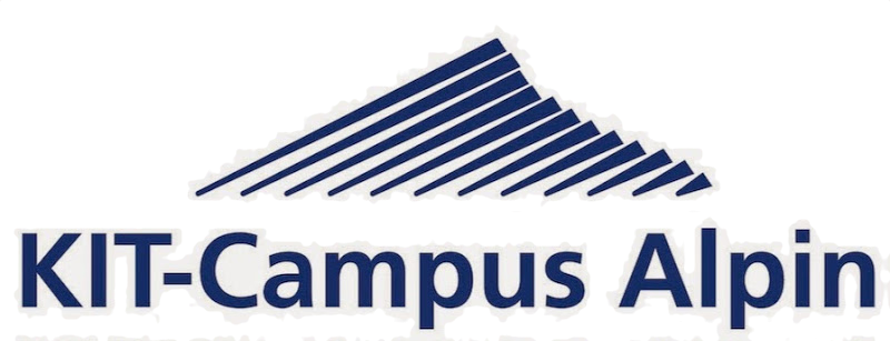 KIT Campus Alpin