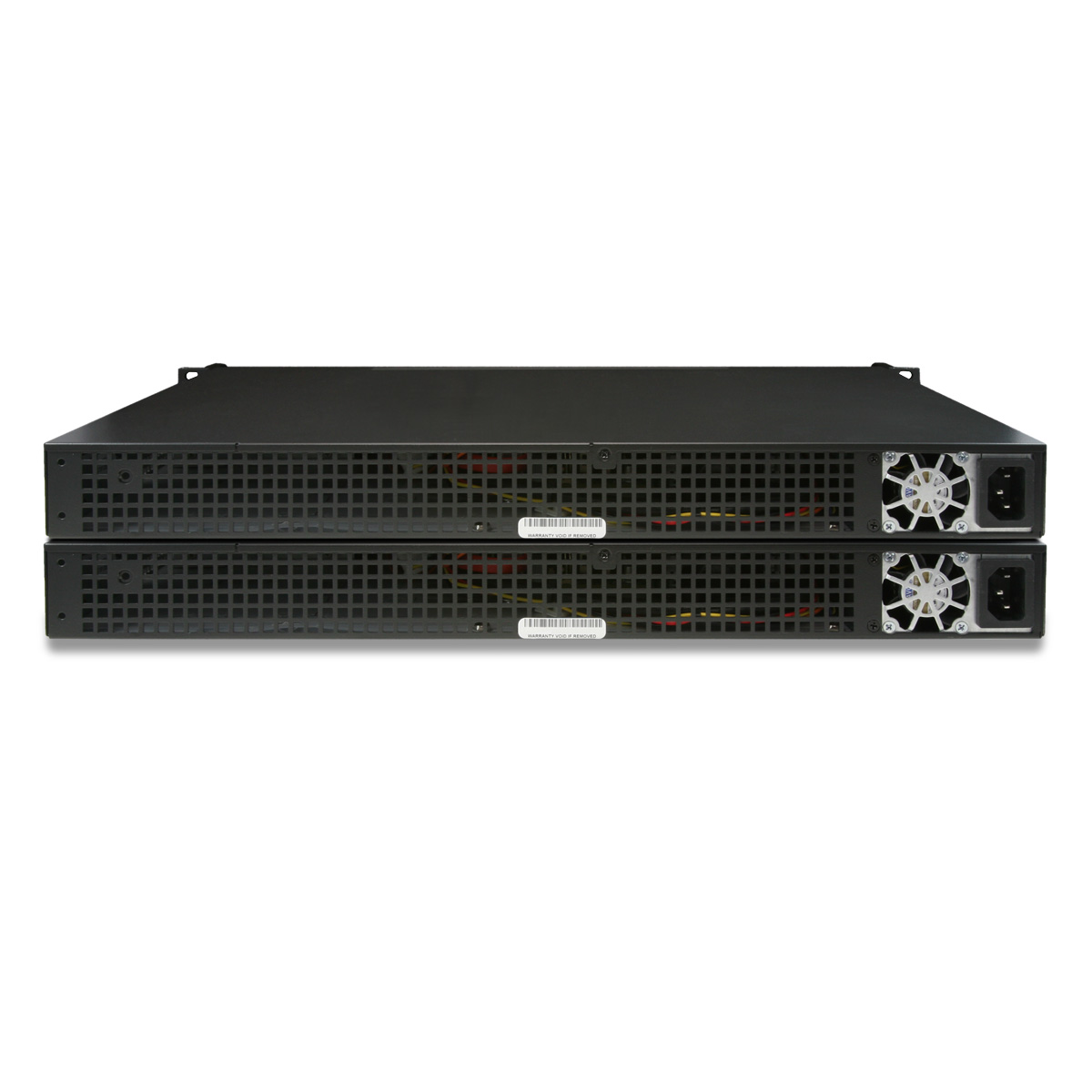XG-1541 High Availability