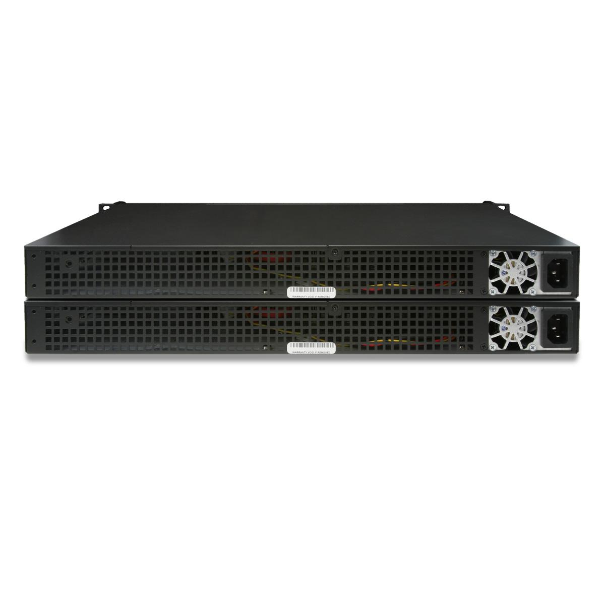 XG-1541 High Availability