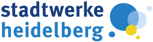 Stadwerke Heidelberg